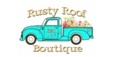 Rusty Roof Boutique