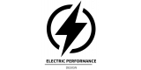 Electric Performance Design