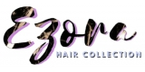 Ezora Hair Collection