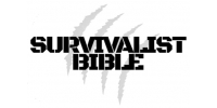 Survivalist Bible