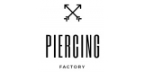 Piercing Factory