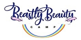 Beastly Beauty Camp