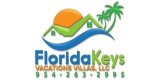 Florida Keys Vacations Villas