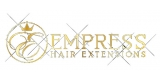 Empress Hair Extensions