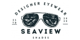 Seaview Shades
