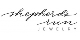 Shepherds Run Jewelry