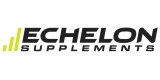 Echelon Supplements