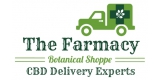 The Farmacy Botanical Shoppe