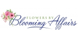 Flowers By Blooming Affairs