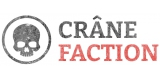 Crane Faction