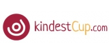 Kindest Cup