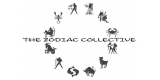 The Zodiac Collective