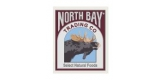 North Bay Trading Co