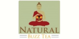 Natural Buzz Tea