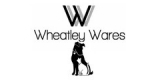 Wheatley Wares