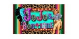 Jojos Boutique
