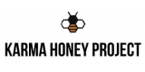 Karma Honey Project
