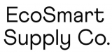 Eco Smart Supply Co