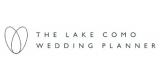 The Lake Como Wedding Planner