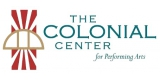The Colonial Center