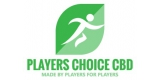 Players Choice Cbd