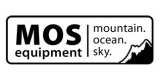 Mos Equipment