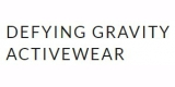Defying Gravity Activewear