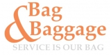 Bag Baggage