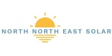 North North East Solar