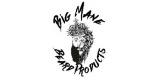 Big Mane Beard Products
