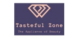 Tasteful Zone