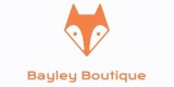 Bayley Boutique