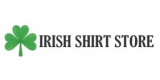 Irish Shirt Store