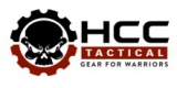 Hcc Tactical