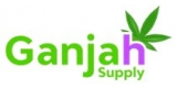 Ganjah Supply
