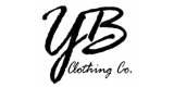 Yung Bosses Clothing Co