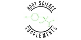 Body Science Supplements