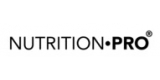 Nutrition Pro