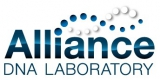 Alliance Dna Laboratory