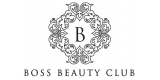 Boss Beauty Club