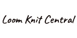Loom Knit Central