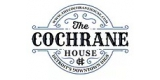 The Cochrane House