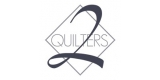 2 Quilters