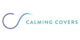 Calming Covers
