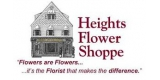 Heights Flower Shoppe