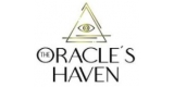 The Oracles Haven