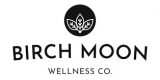 Birch Moon Wellness