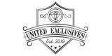 United Exclusives