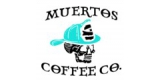 Muertos Coffee Co
