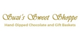Suzis Sweet Shoppe